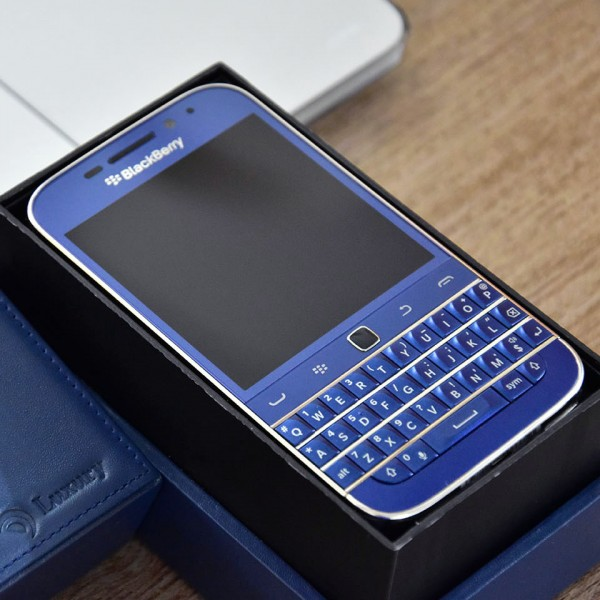 BlackBerry-Classic-Rhodium-may-600x600