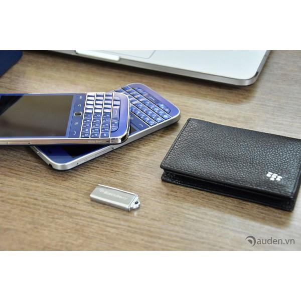 Blackberry Classic Rhodium-vs-Standar copy-600x600