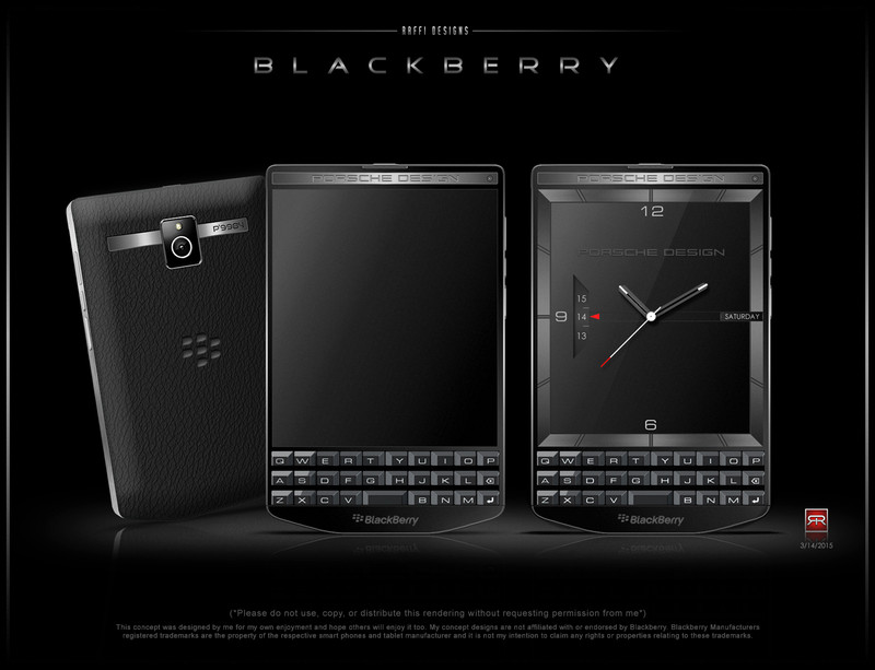 blackberry-20150317224042