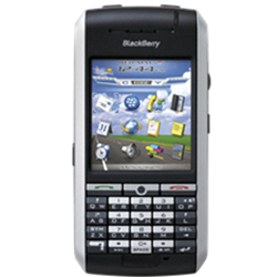 device-7100