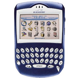 device-7230