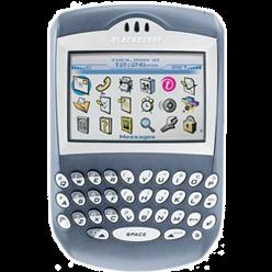 device-7290