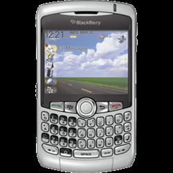 device-8300