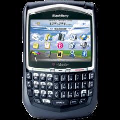 device-8700