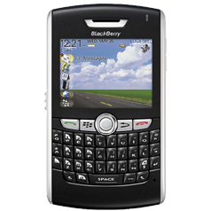device-8800