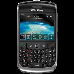 device-8900