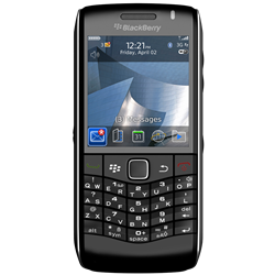 device-9100