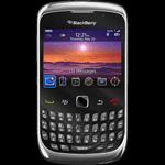 device-9300