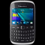 device-9320