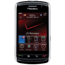 device-9500