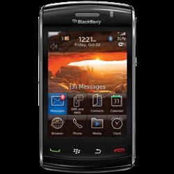 device-9520