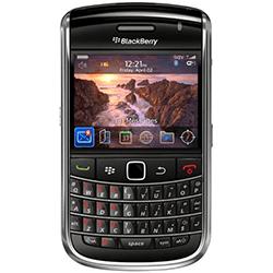 device-9650