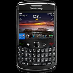 device-9780
