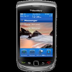 device-9800