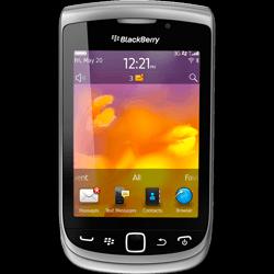 device-9810