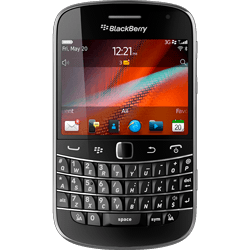 device-9900