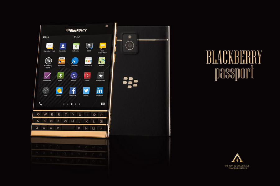 BlackBerry-Passport-Full-Gold-18K-ft-Diamond-Golden-Ace-12 (1)