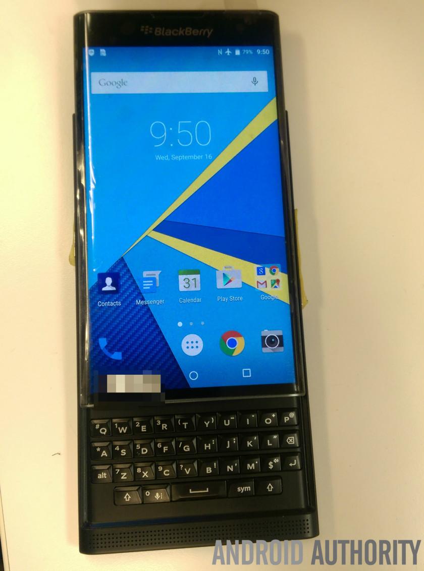 BlackBerry-Venice-AA-1-840x1132