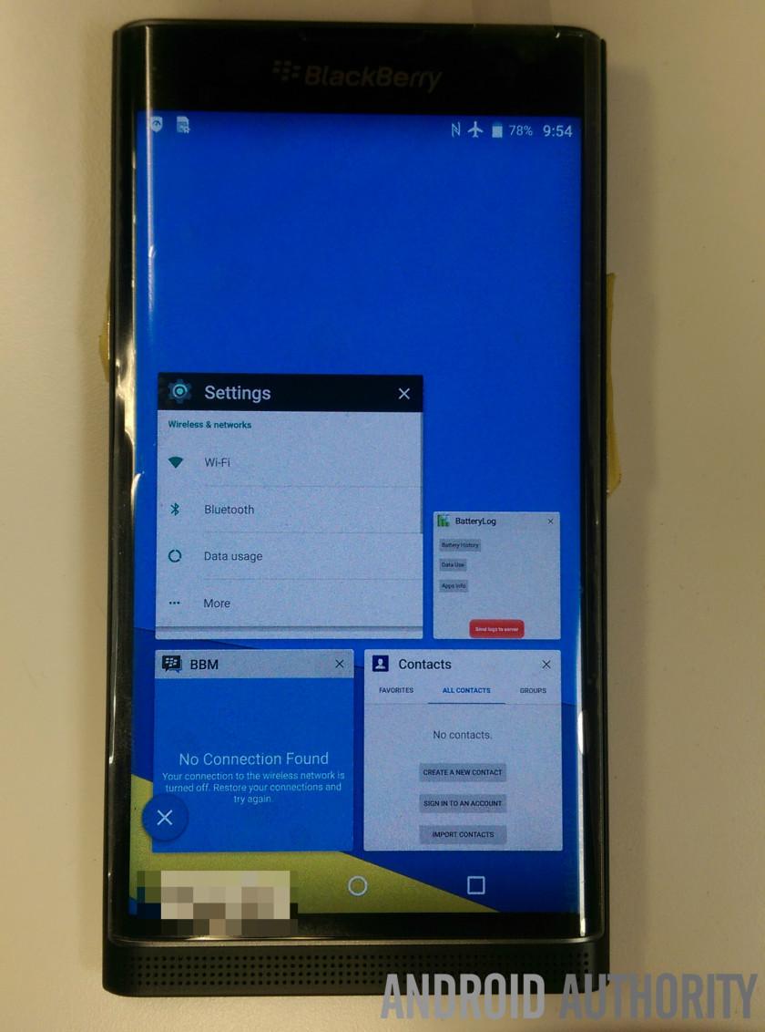BlackBerry-Venice-AA-2-840x1132