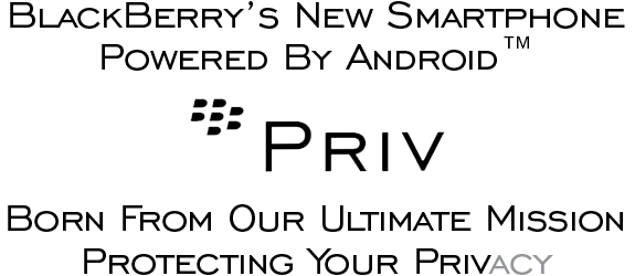 priv-hero_v2