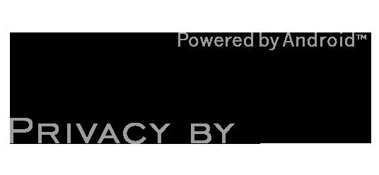 priv-poweredby
