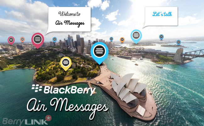 air_message_promo-blackberry