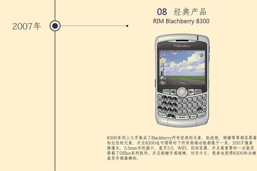 blackberry-30-years-10-8300