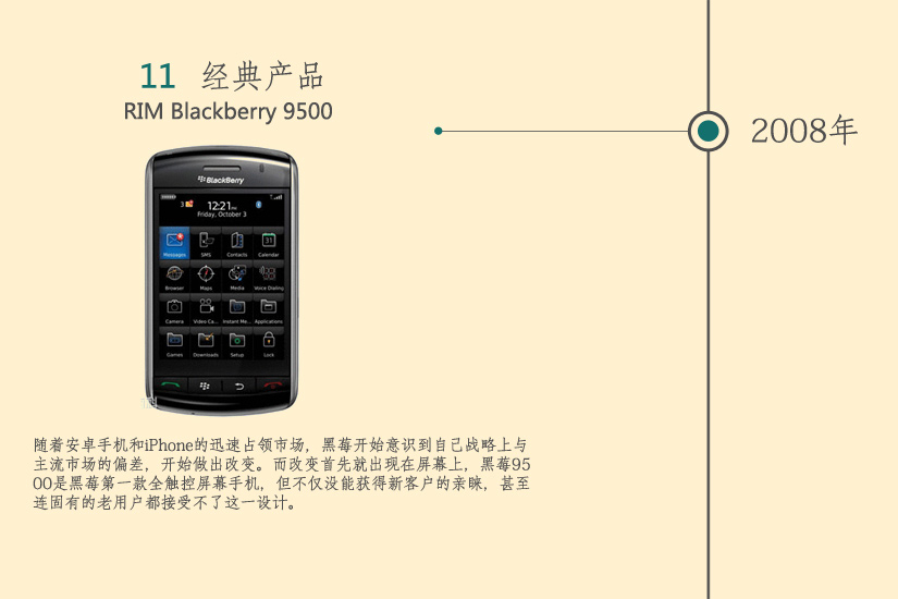 blackberry-30-years-13-storm9500