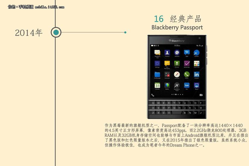 blackberry-30-years-19