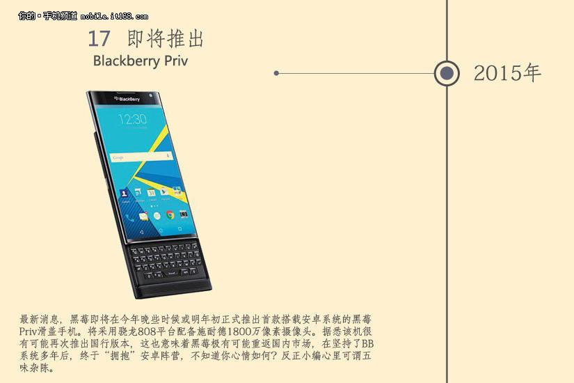 blackberry-30-years-20-priv