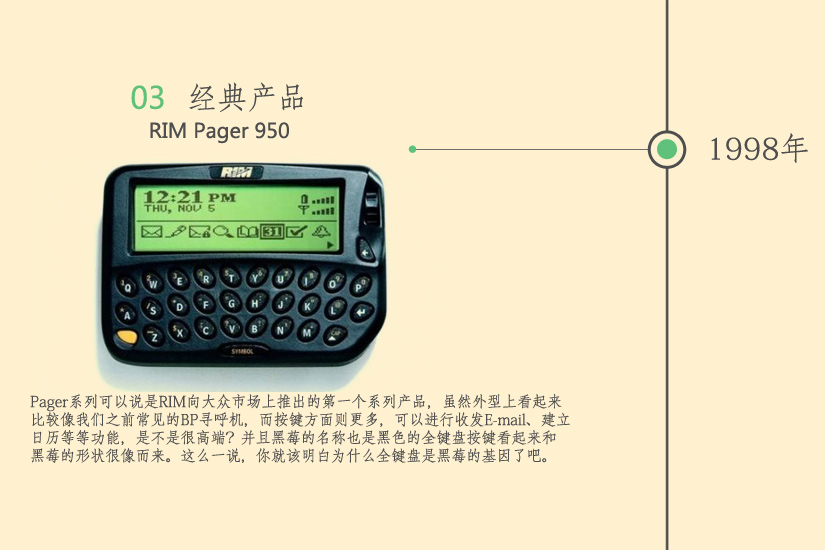 blackberry-30-years-4-rim950
