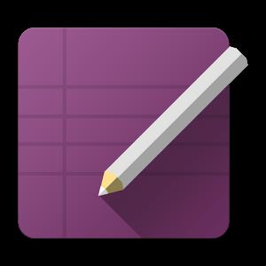 Blackberry Notes