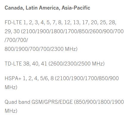 Canada_Priv_2015-11-23T04-05-35.128Z