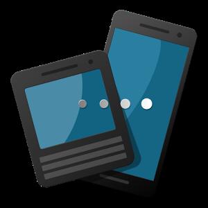 黑莓手机数据传输应用软件Content Transfer