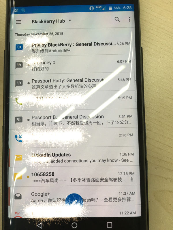 WeChat_Image_2138