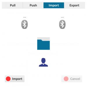 bigblue-screen_import