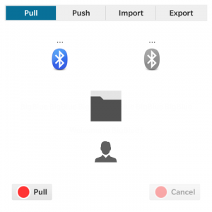 bigblue-screen_pull