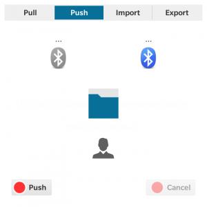 bigblue-screen_push