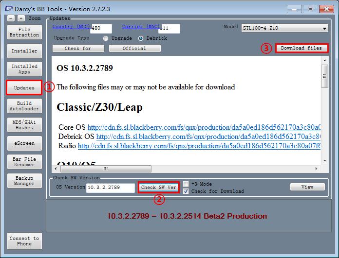 build-autoloader-DBBT-1-1