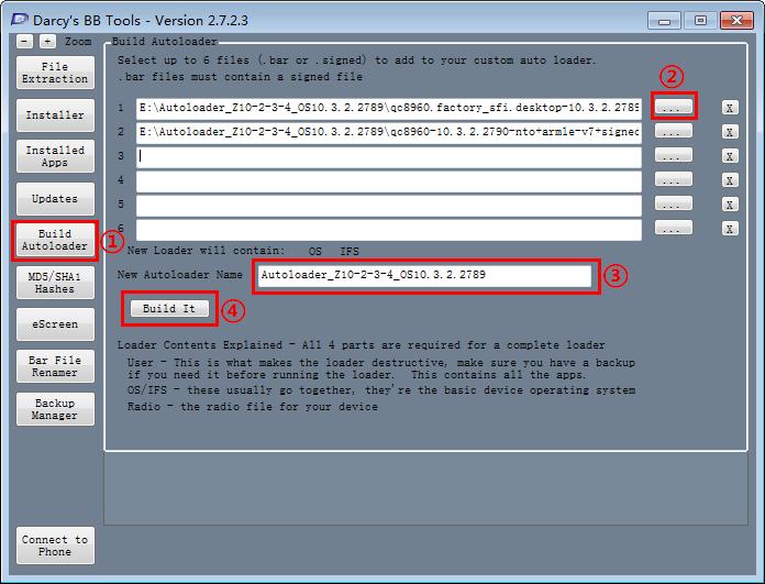 build-autoloader-DBBT-1-2