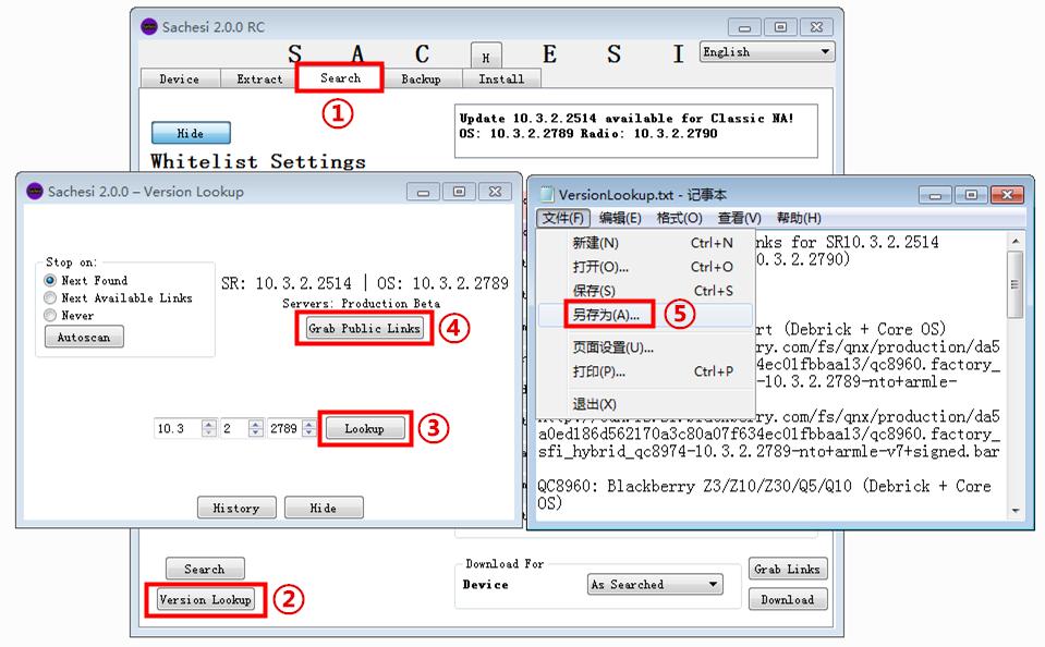 build-autoloader-sachesi-1-1