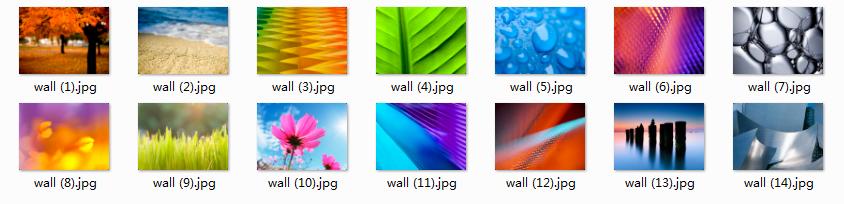 wallpaper-9900