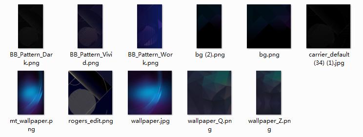 wallpaper-OS10