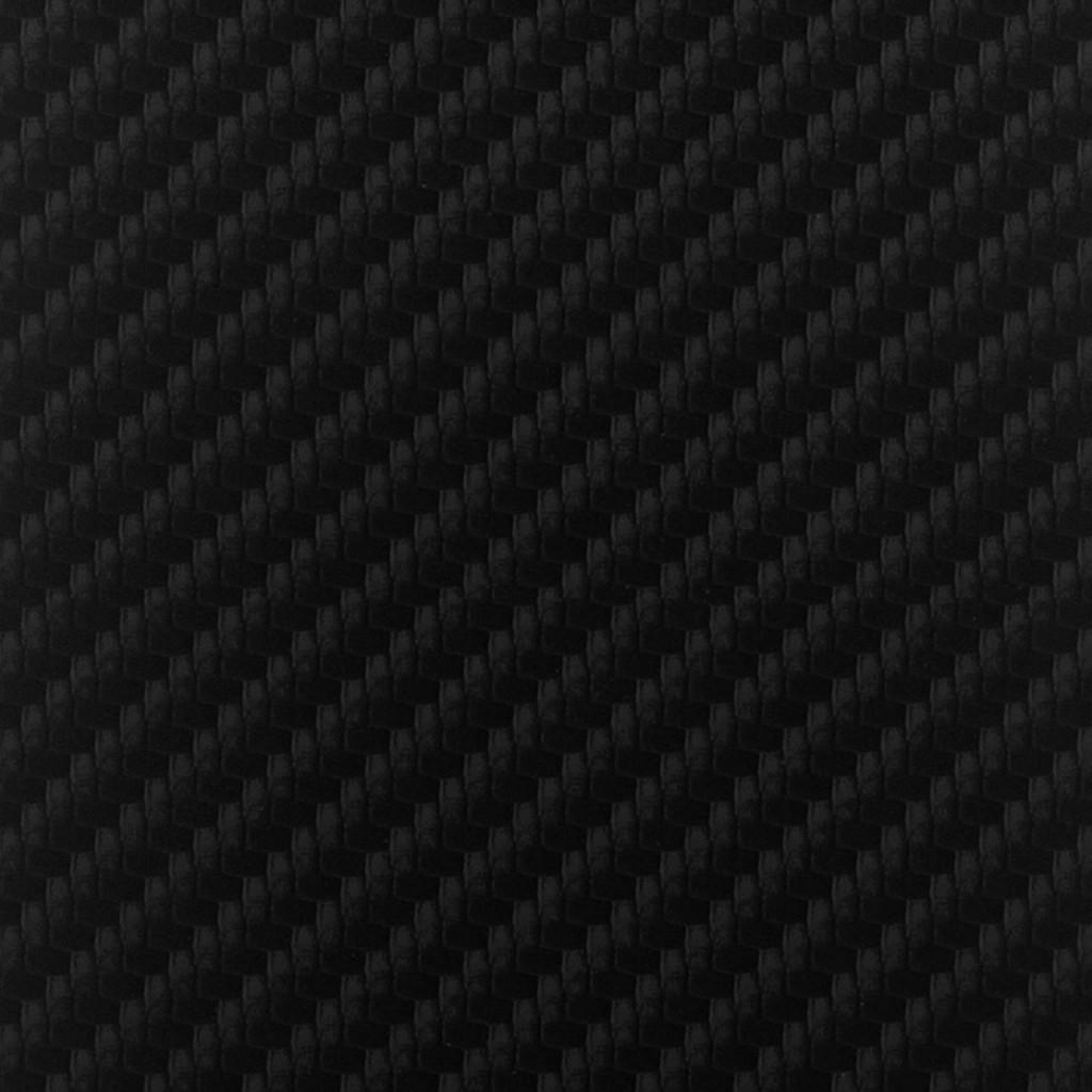 Grip_1280x1280