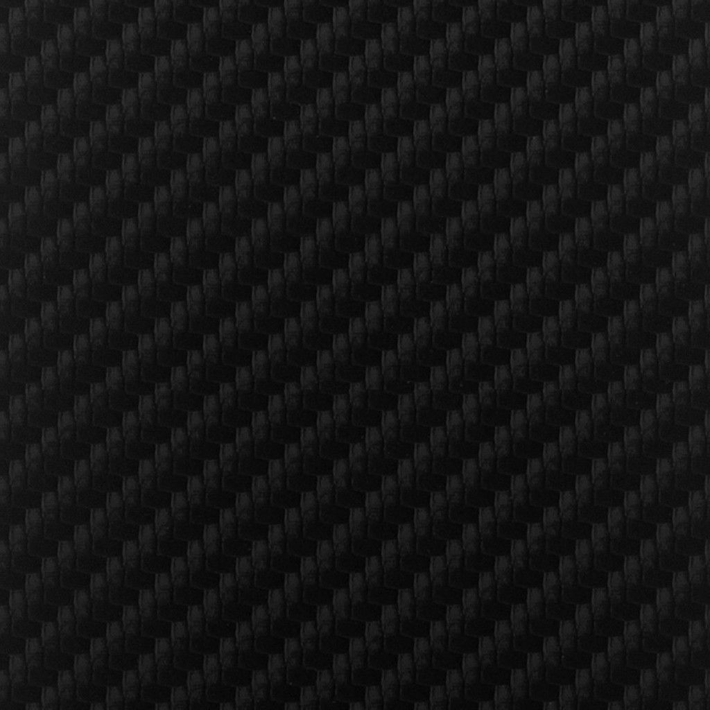 Grip_1440x1440