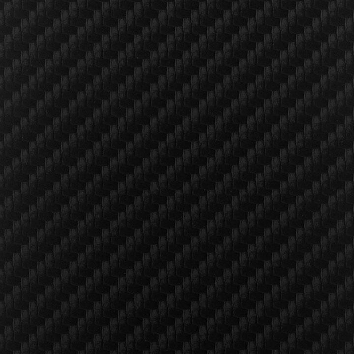 Grip_720x720