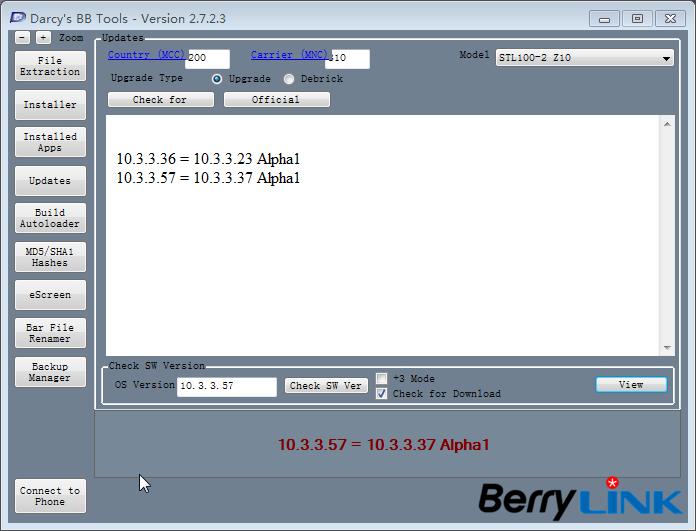 OS10.3.3-2