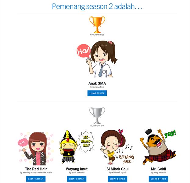 BBM Sticker Contest_1