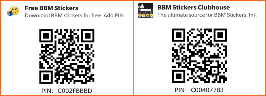 BBM-Stickers-