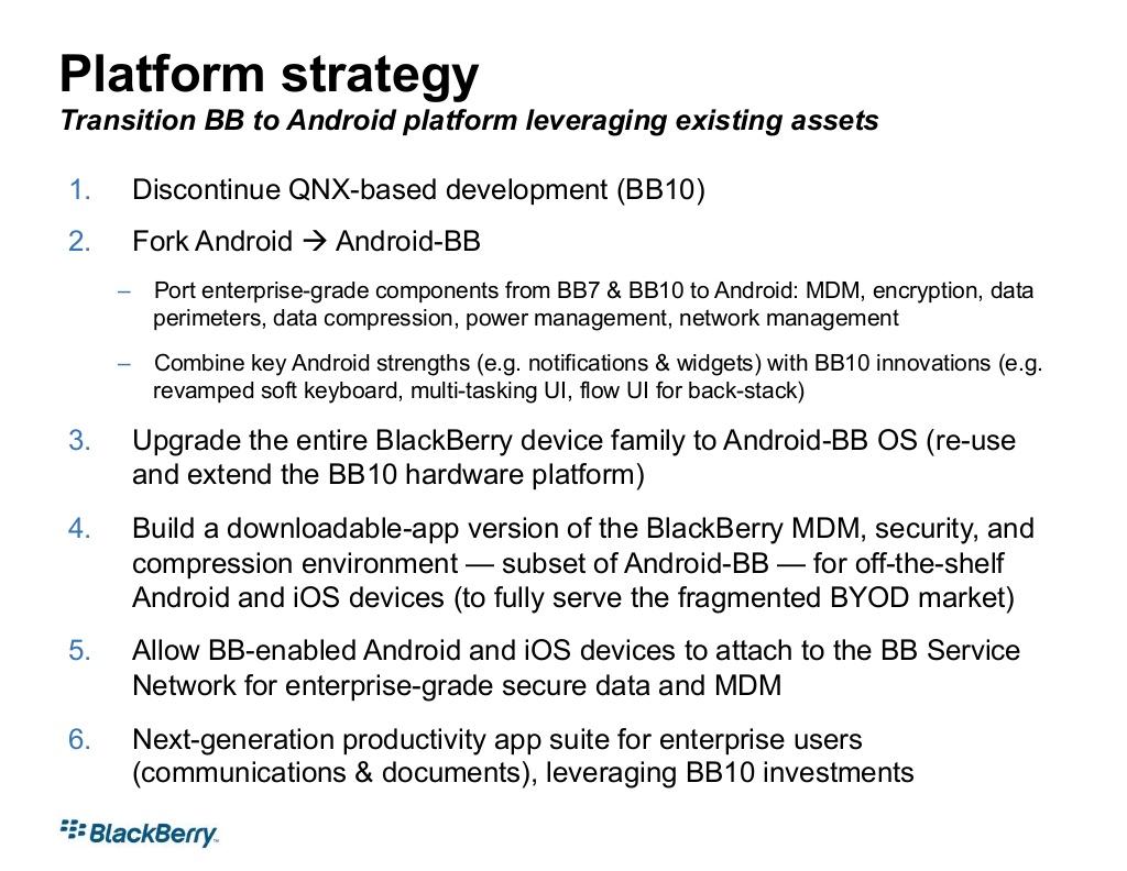 project-bbx-turnaround-plan-for-blackberry-summer-2012-31-1024